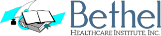 Bethel Healthcare Institute, Inc.